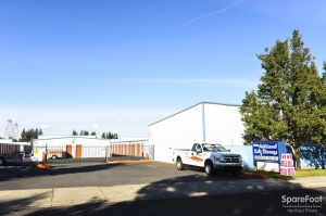 Photo of 162nd Avenue Additional Self Storage