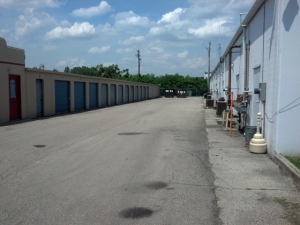Photo of Storage Plus and U-Haul