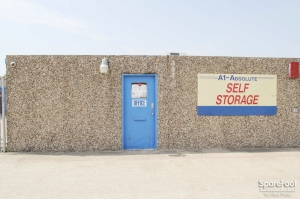 Photo of A-1 Absolute Self Storage