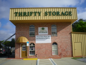 Photo of Thrifty Storage of Pensacola