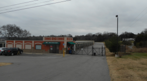Photo of Simply Self Storage - Mt Juliet