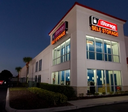 Photo of iStorage Bradenton