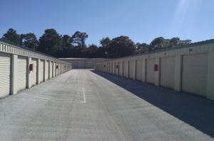 Photo of Century Storage - Crystal River
