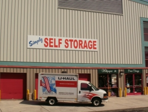 Photo of Simply Storage of Hawaii
