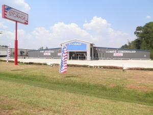 Photo of Store Here - Shreveport