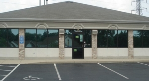 Photo of Great Value Storage - Georgesville