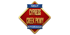 Photo of Cypress Creek Parkway Storage