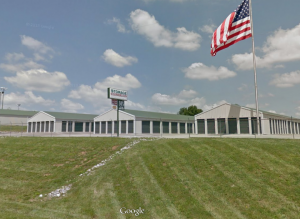 Photo of Storage Rentals of America - Mount Sterling