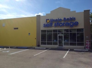 Photo of Uncle Bob's Self Storage - Bonita Springs