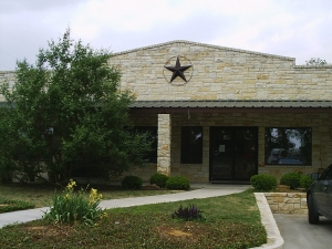 Photo of Granbury Self Storage