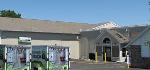 Photo of Everkept Self Storage - Jenison