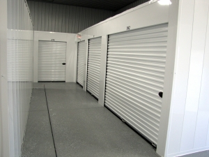 Photo of Everkept Self Storage - Grand Rapids
