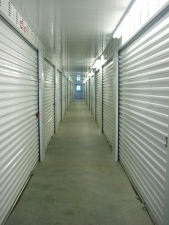Photo of Hartsville Mini-Storage #2 (Climate-Control & Drive-up)