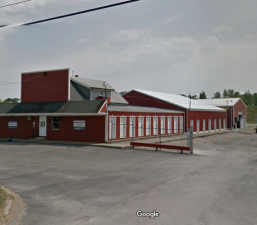 Photo of Sandusky Self Storage