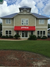 Photo of Go Store It Wilmington 5811