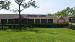 Photo of LifeStorage of Winter Garden