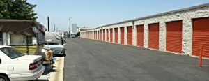 Photo of Fair-Way Self Storage