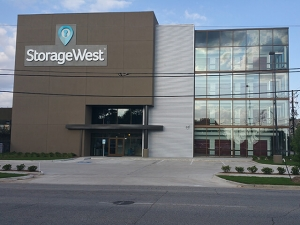 Photo of Storage West - The Heights