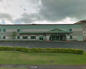 Photo of Central Self Storage - Mililani