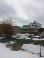Photo of Scenic Self Storage