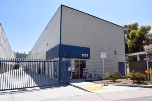 Photo of StaxUP Storage - Hill Street