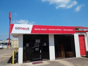 Photo of Go Store It Chattanooga
