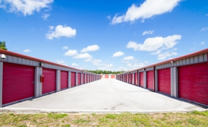 Photo of Storage USA Winter Haven