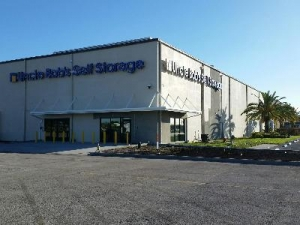Photo of Uncle Bob's Self Storage - Palm Bay