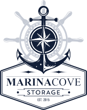 Photo of Marina Cove Storage