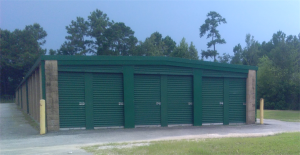 Photo of Mini-Warehouses of Goose Creek