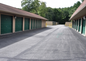 Photo of Affordable Storage - Saratoga, A Prime Storage Facility