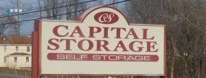 Photo of Capital Storage - Clifton Park