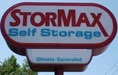 Photo of StorMax Self Storage