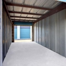 Photo of LifeStorage of Round Rock