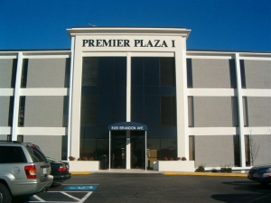 Photo of Premier Plaza