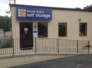 Photo of Uncle Bob's Self Storage - Mableton