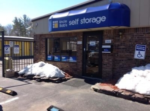 Photo of Uncle Bob's Self Storage - Glastonbury