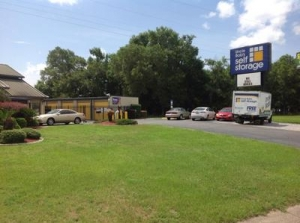 Photo of Uncle Bob's Self Storage - Pensacola - N Navy Blvd