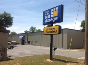 Photo of Uncle Bob's Self Storage - Pensacola - W Michigan Ave