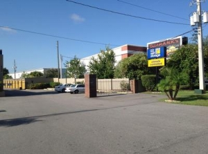 Photo of Uncle Bob's Self Storage - Orlando - Silver Star Rd
