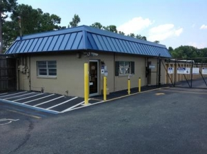 Photo of Uncle Bob's Self Storage - Jacksonville - Manotak Ave