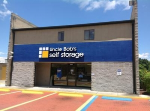 Photo of Uncle Bob's Self Storage - Sanford
