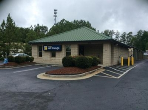 Photo of Uncle Bob's Self Storage - Alpharetta
