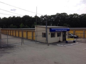 Photo of Uncle Bob's Self Storage - Northbridge