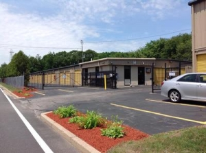 Photo of Uncle Bob's Self Storage - West Warwick