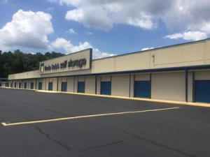 Photo of Uncle Bob's Self Storage - Chattanooga - Hixson Pike