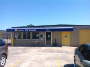 Photo of Uncle Bob's Self Storage - Broussard