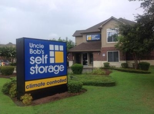 Photo of Uncle Bob's Self Storage - New Orleans