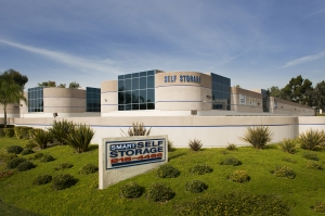 Photo of Smart Self Storage of Eastlake