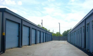 Photo of Great Value Storage - Leander